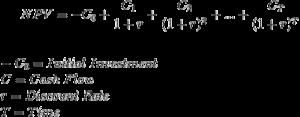 npv-formula-300x117