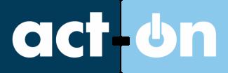 act-on_logo-2016_two-tone-768x243