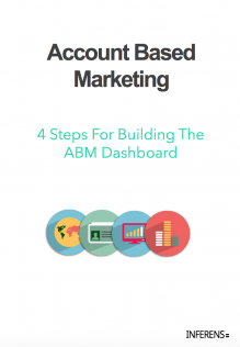 ebook-abm-dashboard