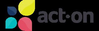 act-on_logo_rgb