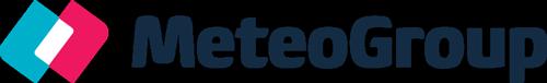 meteogroup_logo