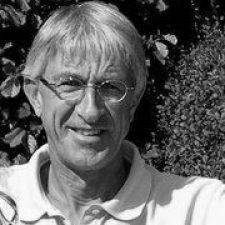 Sander Lenselink